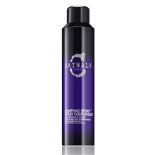 240 ml - Catwalk Bodifying Spray
