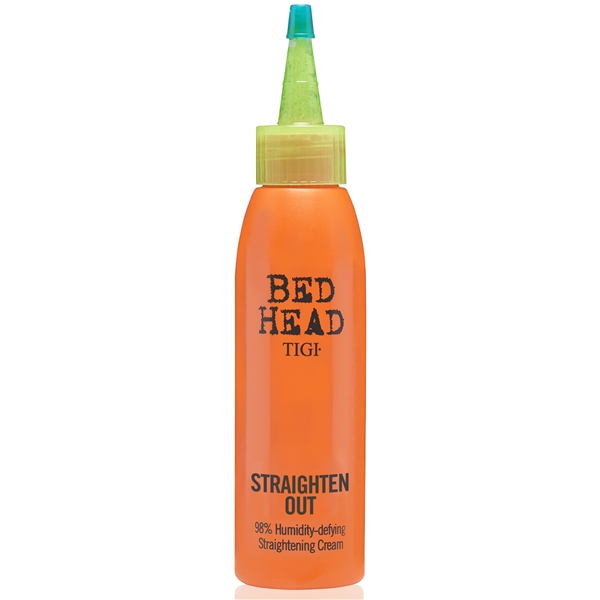 Bed Head Straighten Out 120 ml