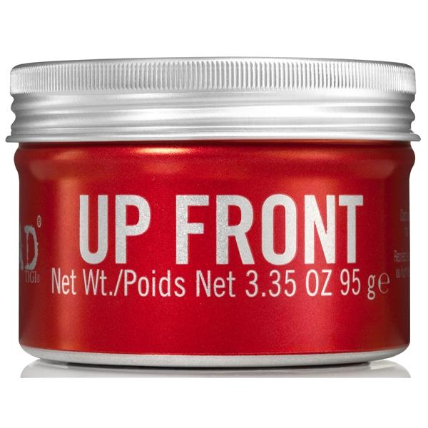 Bed Head Up Front - Rocking Gel-Pomade 95 gr