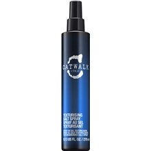 270 ml - Catwalk Texturising Salt Spray