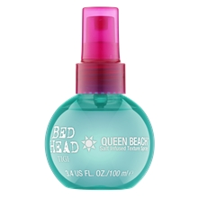 100 ml - Bed Head Queen Beach Salt Spray