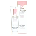 50 ml - Tokalon Anti Wrinkle Cream