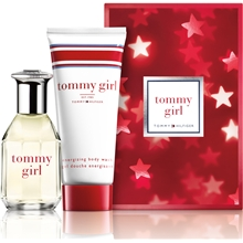 Tommy Girl - Gift Set
