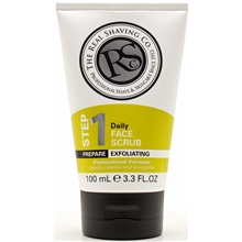 100 ml - Step 1 Daily Face Scrub