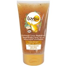 150 ml - BIO Regenerating Body Scrub