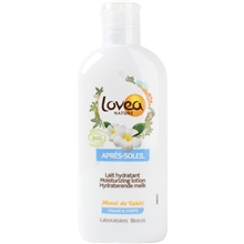 125 ml - BIO Sun After Sun Hydrating Lotion
