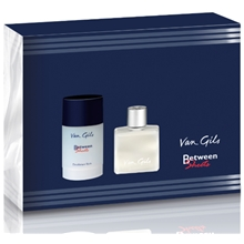 Van Gils Between Sheets - Gift Set