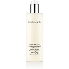 Visible Difference Body Care 300 ml