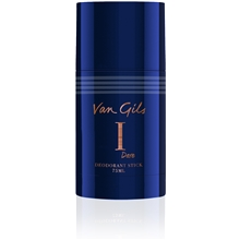 75 ml - Van Gils I Dare