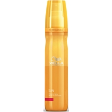 150 ml - Sun Protection Spray