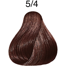 5/4 Light Red Brown