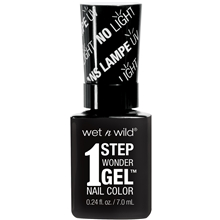 7 ml - No. 351 Power Outage - 1 Step Wonder Gel Nail Color