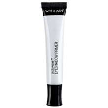 Photo Focus Eyeshadow Primer