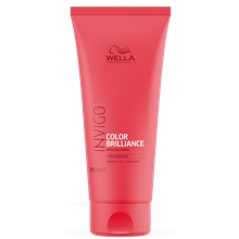 INVIGO Brilliance Conditioner Fine Hair