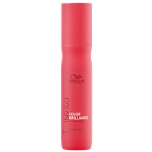 150 ml - INVIGO Brilliance Miracle BB Spray