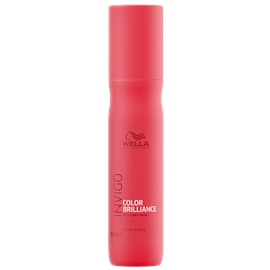 INVIGO Brilliance Miracle BB Spray - Leave In