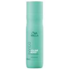 250 ml - INVIGO Volume Boost Bodifying Shampoo