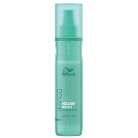 INVIGO Volume Boost Uplifting Care Spray