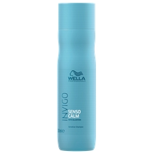INVIGO Senso Calm - Sensitive Shampoo