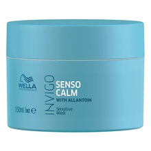 150 ml - INVIGO Senso Calm