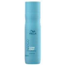 250 ml - INVIGO Clean Scalp