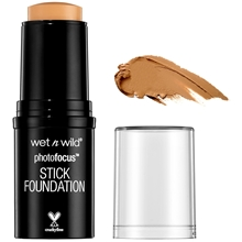 Photo Focus Stick Foundation 12 gr
