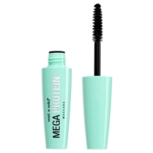 8 ml - No. 149 149 - Mega Protein Mascara