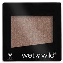 1.7 gr - No. 343 Nutty - Color Icon Eyeshadow Single