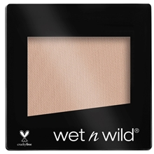 1.7 gr - No. 348 Brulee - Color Icon Eyeshadow Single