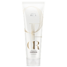 250 ml - Oil Reflections Cleansing Conditioner