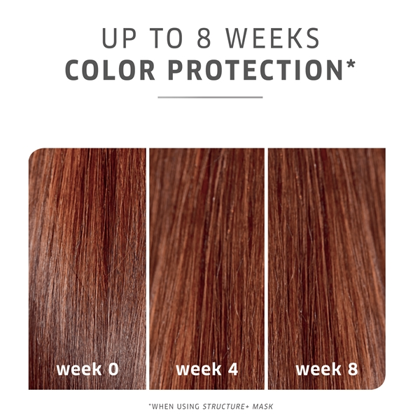 ColorMotion+ Color Protection Shampoo (Kuva 5 tuotteesta 7)