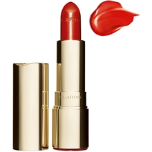 Joli Rouge Brillant 3.5 gr