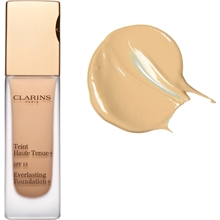Everlasting Foundation + SPF 15 30 ml