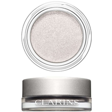 7 gr - No. 008 Silver White - Ombre Iridescente Eyeshadow