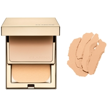 10 gr - No. 107 Beige - Everlasting Compact