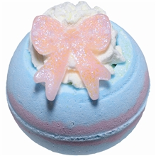 Bath Blasters Baby Shower 160 gr