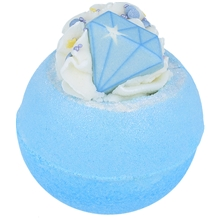 160 gr - Diamonds Are Forever Bath Blaster
