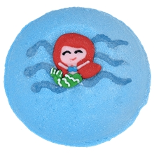 160 gr - Mermaid For Each Other Bath Blaster