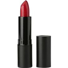 Youngblood Lipstick 4 gr