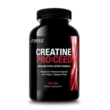 Active Muscle Creatine Pro-Ceed
