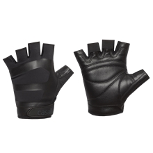 Exercise Glove Multi