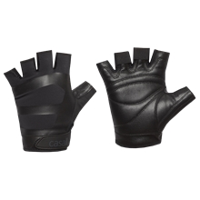 XXS  - Exercise Glove Multi