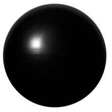 Exercise ball 18cm