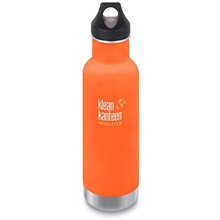 592 ml - Sierra Sunset - Klean Kanteen Classic Insulated 592 ml