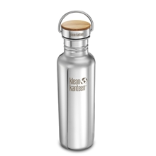 Klean Kanteen Reflect
