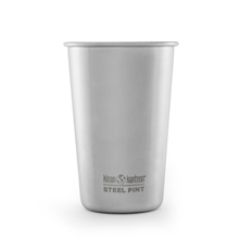 Klean Kanteen Steel Pint 473 ml