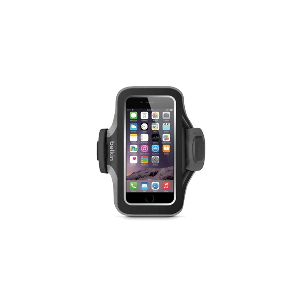 Slim-Fit Plus Armband iPhone 6 (Kuva 1 tuotteesta 4)