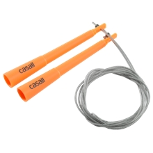 Speed rope pink
