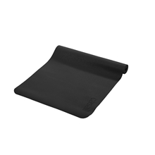 Exercise mat balance 3mm