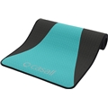 Yoga mat flaire 5mm